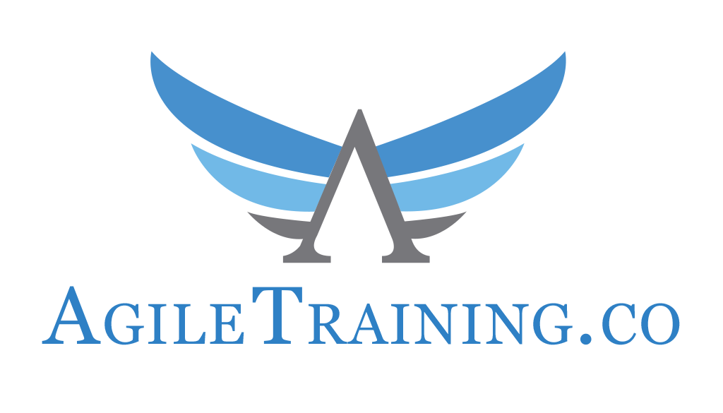 SAFe Scrum Master Training near Washington DC metro (Northern Virginia /  Maryland)
