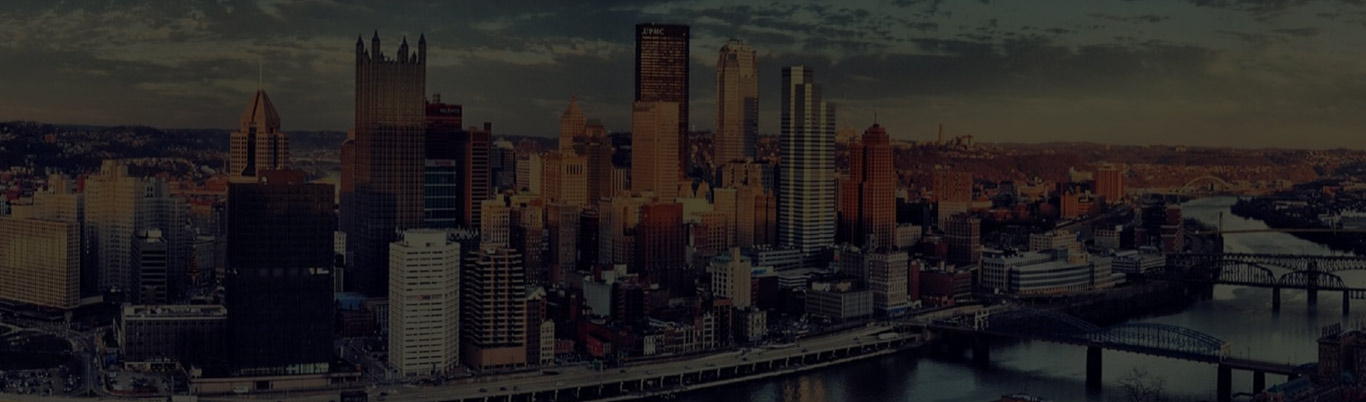 Agile Master Certification Training In Pittsburgh Pa